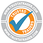 DFM are members of Trustatrader